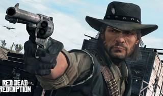 Ofertas en la Tienda Xbox Games para Xbox 360 por el Cyber Monday