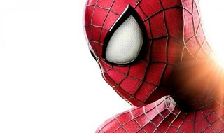 Trailer de lanzamiento de The Amazing Spider-Man 2