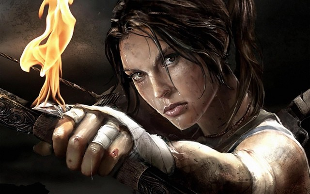 tomb-raider-2013-wallpaper-hd-2