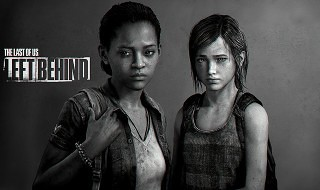 Avance de Left Behind, DLC para The Last of Us