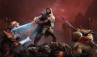 Middle-earth: Shadow of Mordor no tendrá multijugador cooperativo