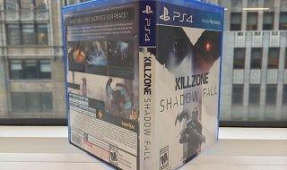 Se han vendido ya casi 10 millones de juegos para PS4