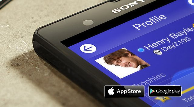 PlayStation-App_apple_android