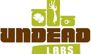 Undead Labs (State of Decay) firma con Microsoft un acuerdo para varios años y títulos