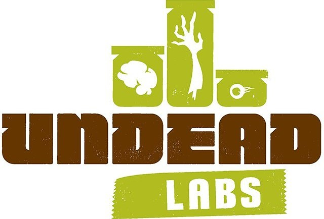 Undead-labs