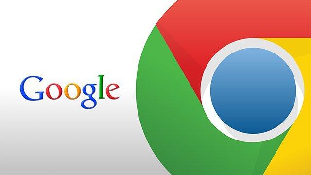 chrome-google copia