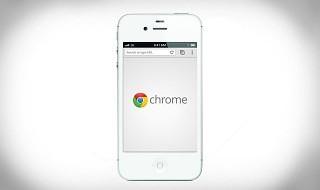 Chrome se actualiza en iOS con traducción automática y menor consumo de datos