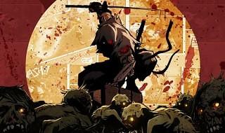 Yaiba: Ninja Gaiden Z retrasa su lanzamiento