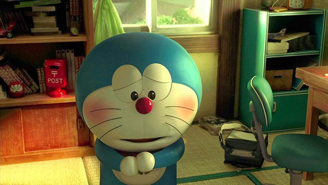 doraemon_stand_by_me