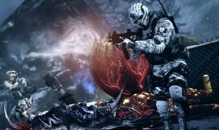 Un vistazo a Nightfall, el primer episodio extra para el modo Extinción de Call of Duty: Ghosts