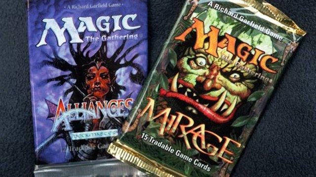 magic_the_gathering_movie