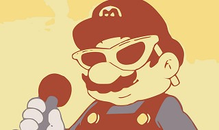 Nintendo sacará aplicaciones y juegos para dispositivos móviles