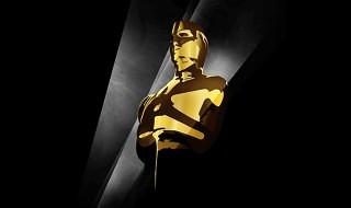 Los nominados a los Oscars 2014