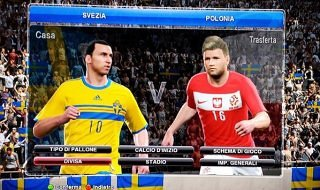 Real PES Superpatch 1.0, parche para el PES 2014 de PS3