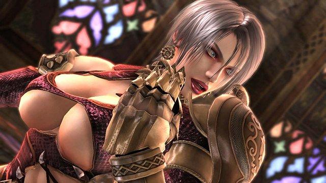 soul_calibur_iv_screenshot_ivy_boobs_748418897
