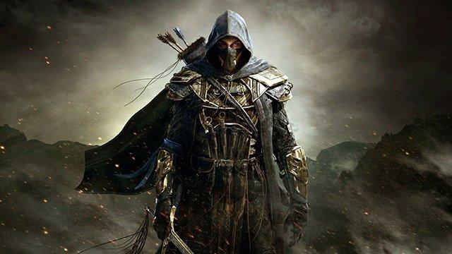 the-elder-scrolls-online-game-hd-wallpaper-2560x1440-1987