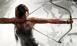 Las versiones para PS4 y Xbox One de Tomb Raider las han hecho estudios diferentes