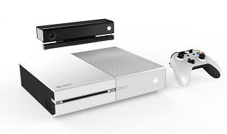 La primera gran actualización de Xbox One llegaría en marzo