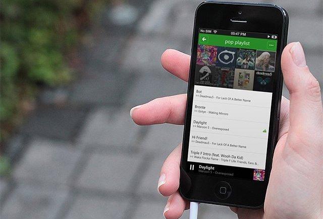 xbox-music-iphone