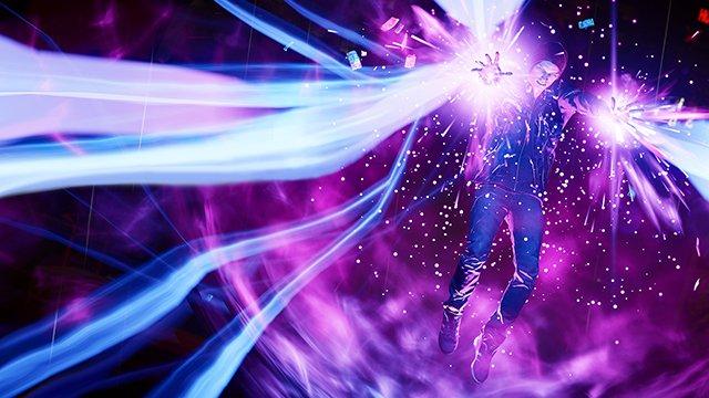 1384532803-infamous-second-son-neon-purple-flurry-636-1384528344