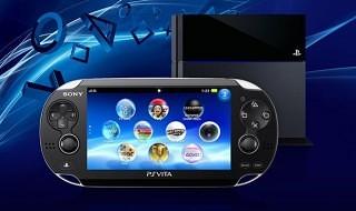 El 60% de los poseedores de PS4 también tienen una PS Vita