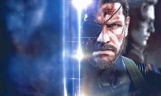 Metal Gear Solid V: Ground Zeroes se puede terminar en 2 horas