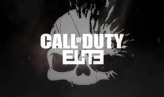 Activision cierra Call of Duty Elite