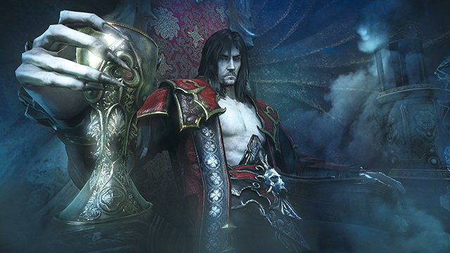 Castlevania-Lords-Of-Shadow-2 (1)