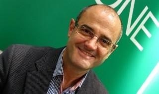 Chris Lewis, responsable de Xbox en Europa, se va de Microsoft
