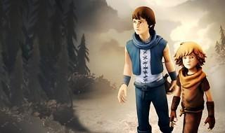 Tomb Raider, Brothers y Dead Nation podrían ser los juegos de Playstation Plus de marzo