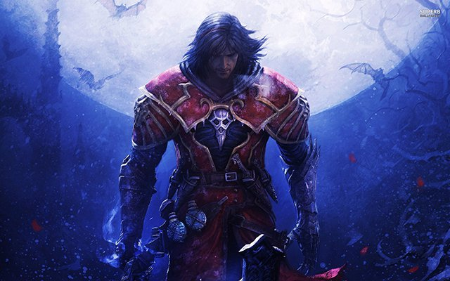 castlevania-lords-of-shadow-2-22707-1920x1200