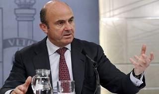 El gobierno limitará el crowdfunding en España