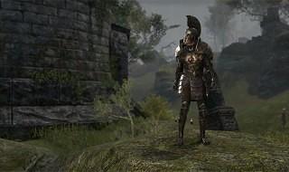 Unboxing de la edición imperial de The Elder Scrolls Online