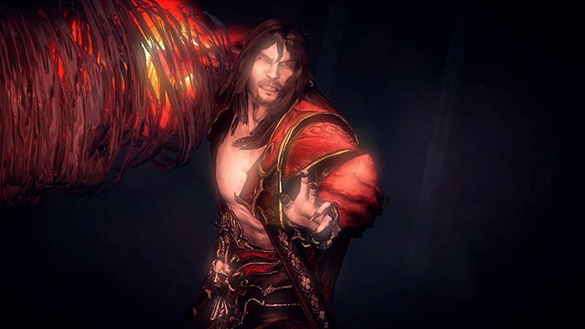 image_castlevania_lords_of_shadow_2-22383-2514_0008