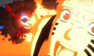 Ninja World Tournament, nuevo modo de juego para Naruto Shippuden: Ultimate Ninja Storm Revolution