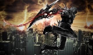 Cuarto día de 'Ultimate Games Sale' en Xbox Live