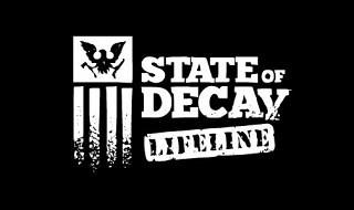 Lifeline, la nueva expansión de State of Decay