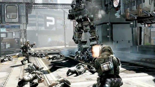 titanfall-E3-2013
