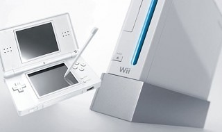 Wii y Nintendo DS dejarán de tener multijugador online el 20 de mayo