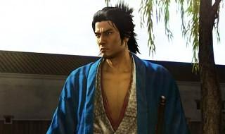Yakuza: Restoration ha sido el juego de lanzamiento de PS4 más vendido en Japón