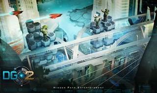 Anunciado Defense Grid 2 para PS4 y Xbox One