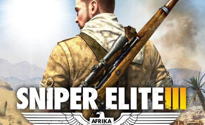 1394044955-sniper-elite-3