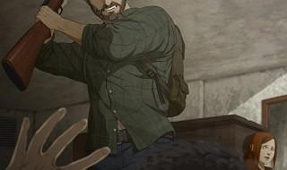 Habrá película de The Last of Us