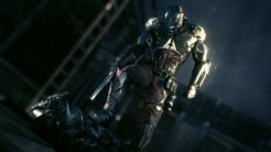 1395908155-batman-arkham-knight-1