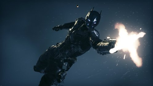 1395908157-batman-arkham-knight-2