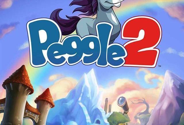 2369340-peggle2_boxshot
