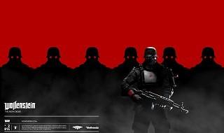 Dos nuevos vídeos de Wolfenstein: The New Order