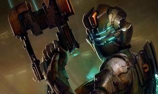 Descarga gratis Dead Space para PC desde Origin