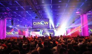 La GDC Europe 2014 y la GDC 2015 ya tienen fecha