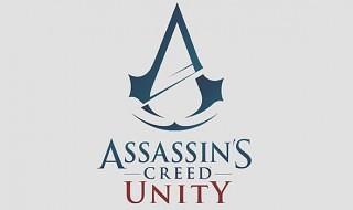 Filtradas las primeras imágenes del próximo Assassin's Creed para Xbox One y PS4